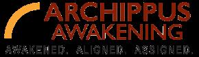 Archippus Awakening